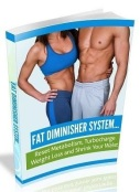fat-diminisher-system